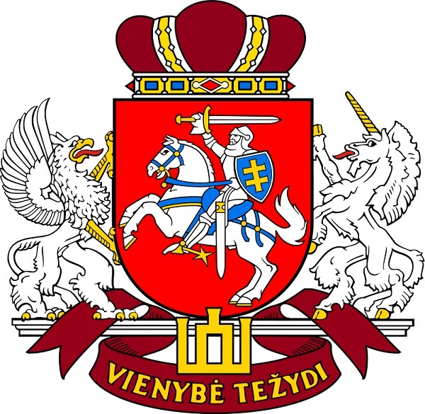 Coat_of_arms_of_the_Seimas_of_Lithuania