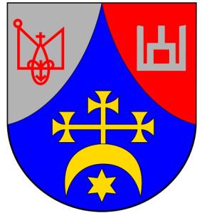 Coat_of_Arms_of_Brahin,_Belarus