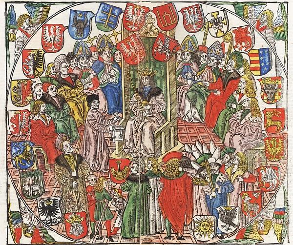 Alaksandar._Аляксандар_(1506)