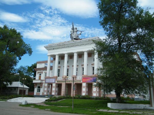 Бикин,_районный_дом_культуры