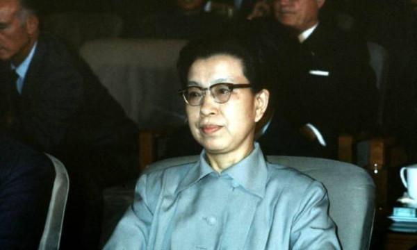 czyan_cin_zhena_mao_20200105_1054274934