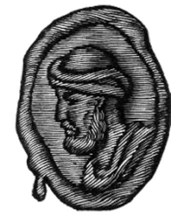 Duke-Michael-Cherkasskiy-seal