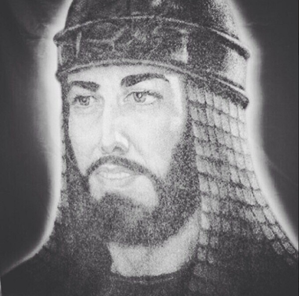 Sultan-Mahmoud