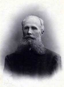 Vladimir_P._Nalivkin