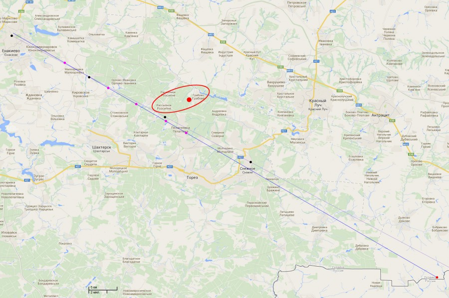 MH17-large-map