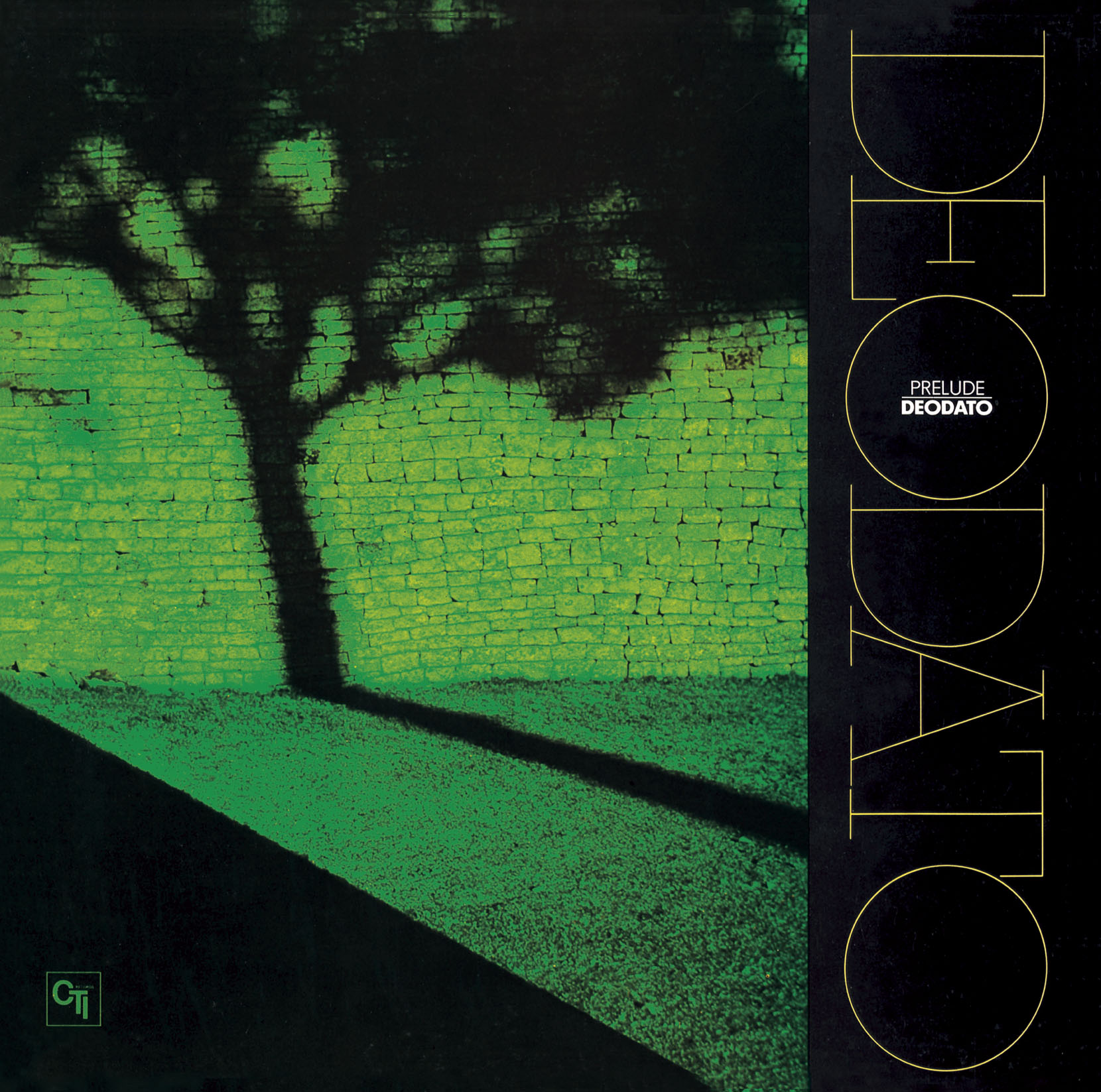 Eumir Deodato 1972 - Prelude