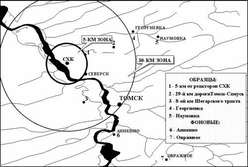 Карта взята здесь