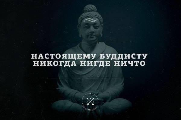http://ic.pics.livejournal.com/vadim88/8607136/39908/39908_600.jpg