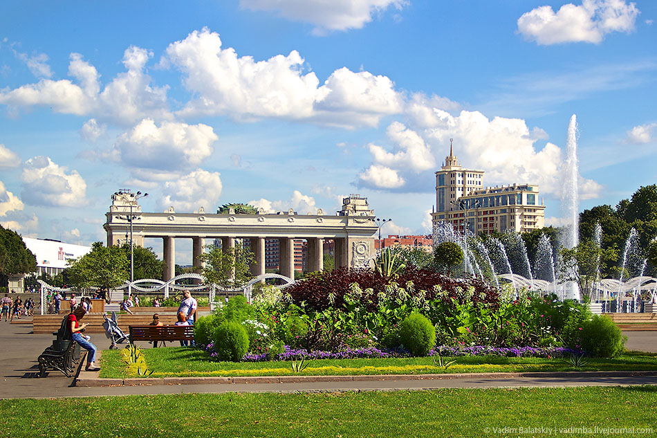20130818-gorkiypark-010