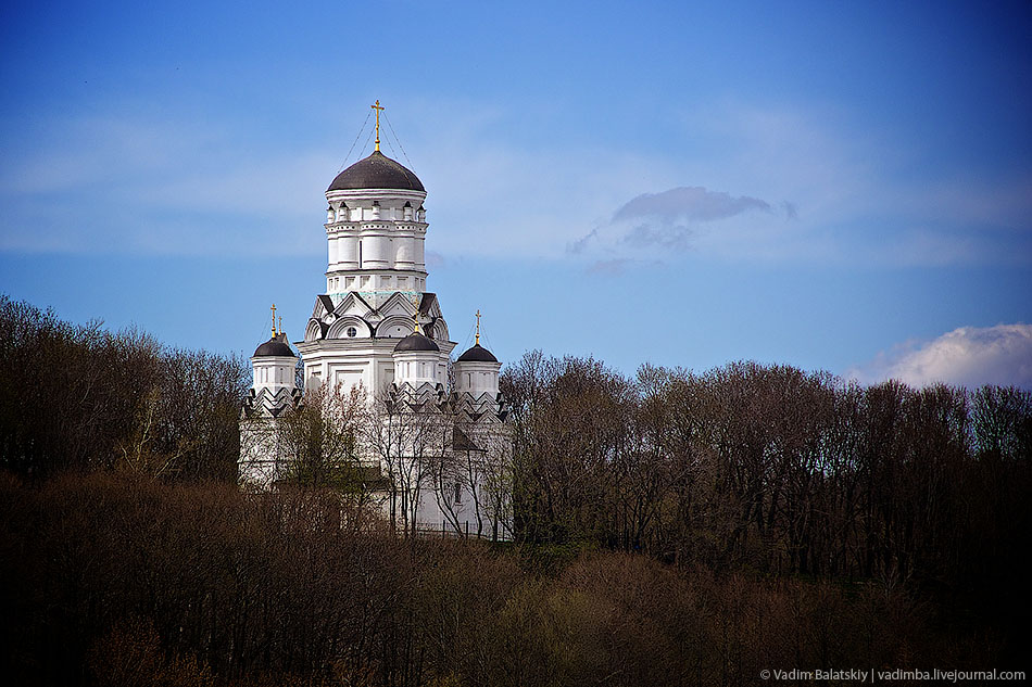 20130501-kolomensky-002