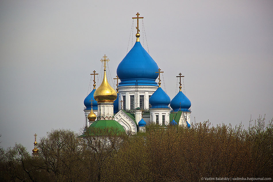 20130501-kolomensky-005