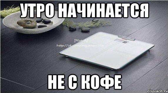 vesy_11616462_orig_