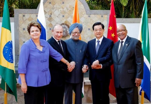 BRICS2703-640x440