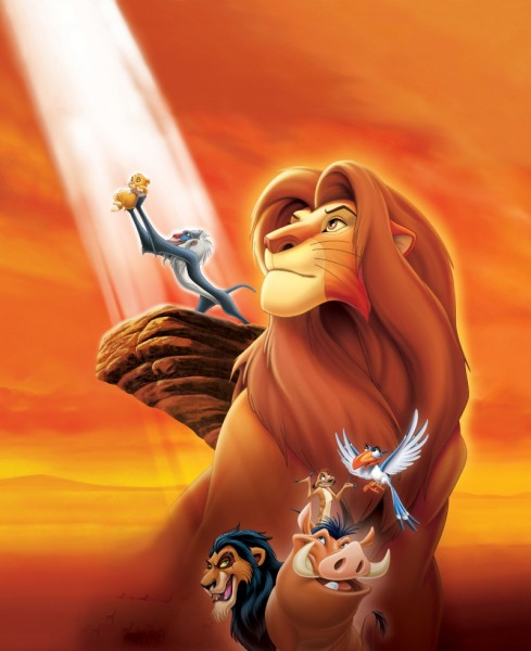 kinopoisk.ru-The-Lion-King-1529082