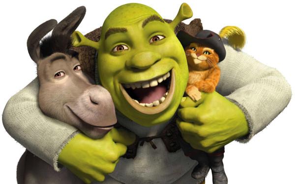 -Images-Foto-Shrek1
