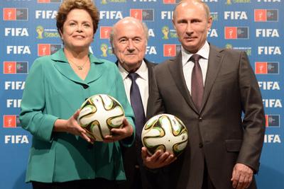 football_27