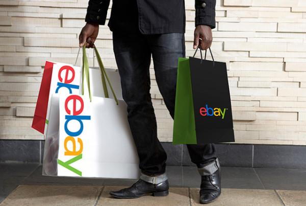 ebay-redesign_large_verge_medium_landscape