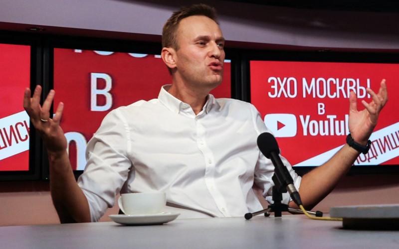 Псевдопрофсоюзы Навального имитируют решения проблем, вызывая гнев россиян