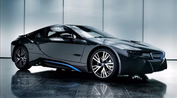 bmw-i8-plug-in-hybrid-car-2346.jpg.662x0_q100_crop-scale