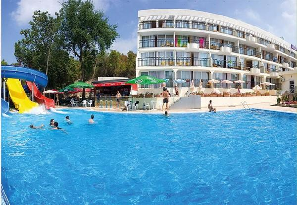 Hotel_Serdika_