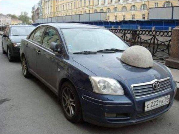 plata-za-parkovku-11