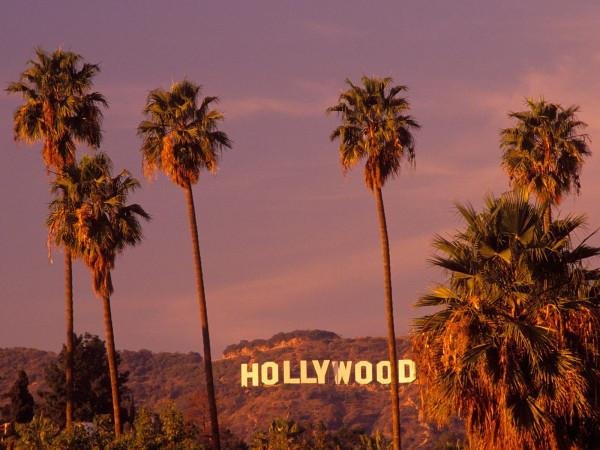 california_10