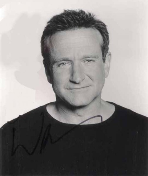 kinopoisk.ru-Robin-Williams-34773