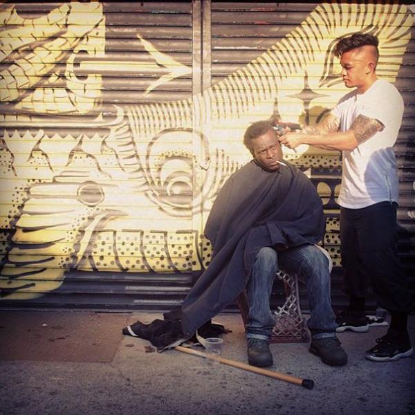 kind_barber_01