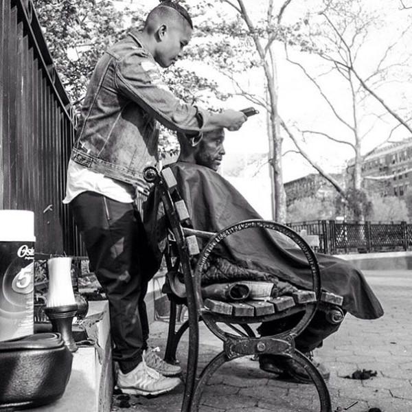kind_barber_05