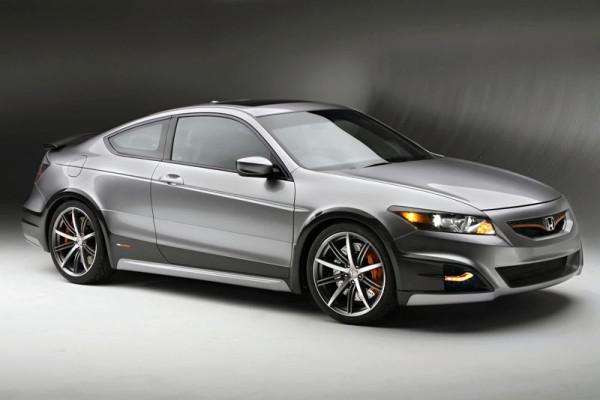 2015-Honda-Accord-Hybrid-2
