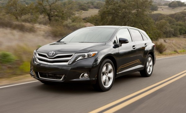 2014-toyota-venza-limited-photo-537197-s-1280x782