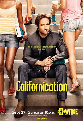 californication.s1