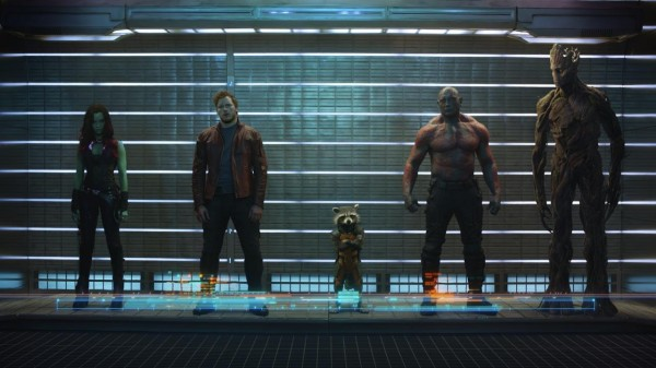 guardiansofthegalaxy_5