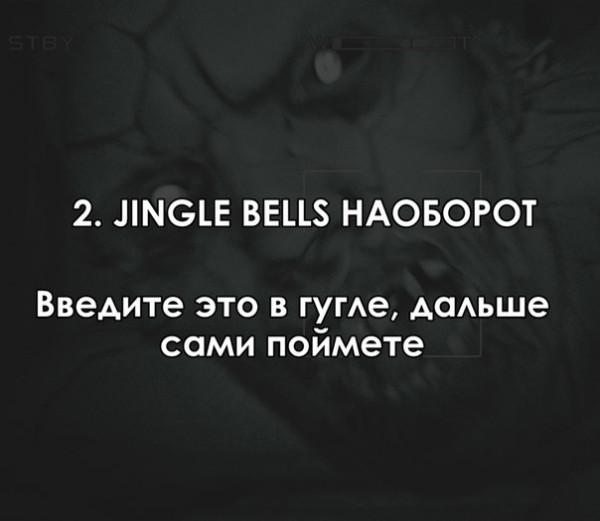 -8V6CliiALg