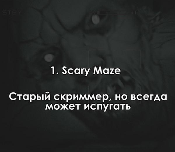 drRkhXyZRC8