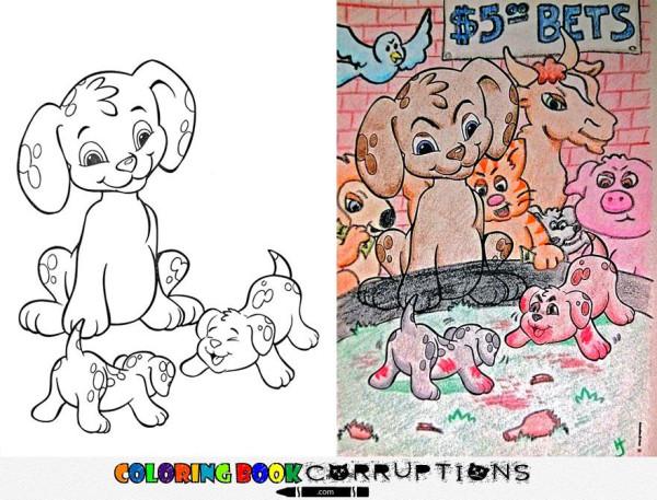 funny-children-coloring-book-corruptions-21