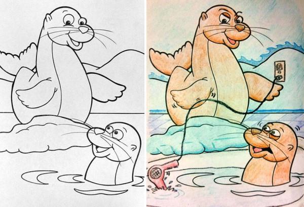 funny-children-coloring-book-corruptions-22