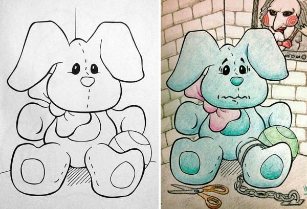 funny-children-coloring-book-corruptions-23
