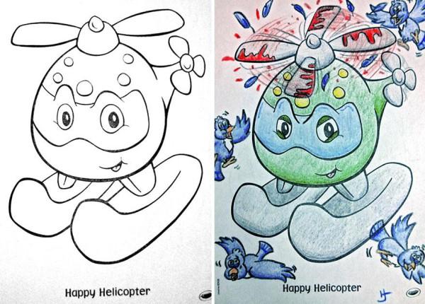 funny-children-coloring-book-corruptions-26