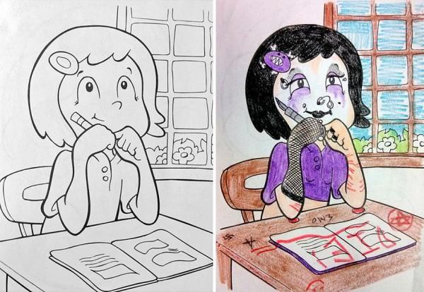 funny-children-coloring-book-corruptions-29