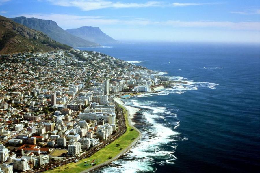 Кейптаун_-_с_высоты_птичьего_полета