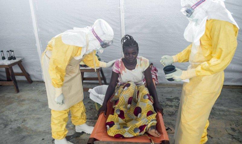 ebola-lihoradki-smert-sobytiya-novosti_626396755