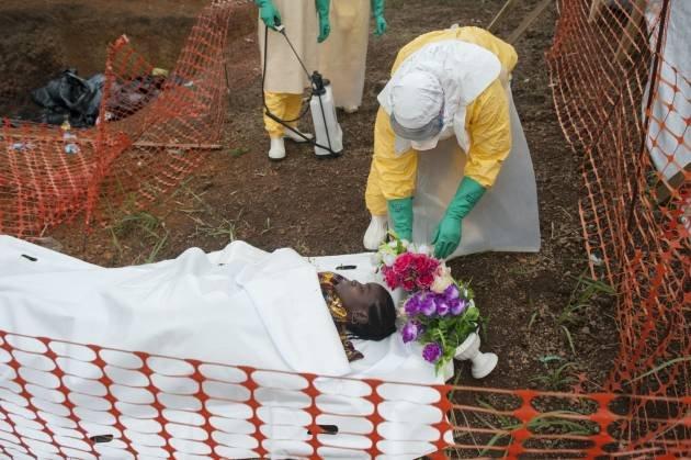 ebola-lihoradki-smert-sobytiya-novosti_7985343262