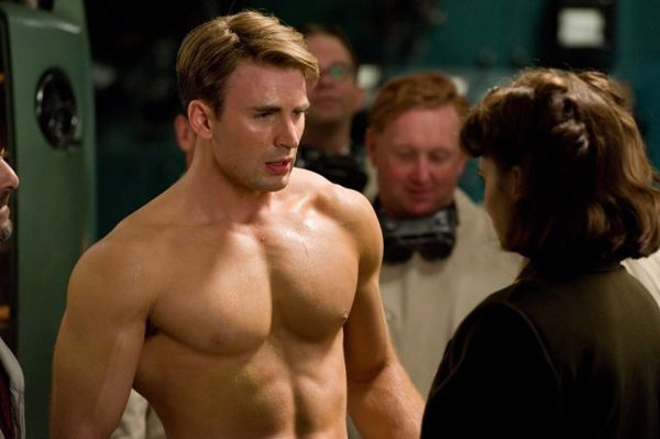 Chris-Evans-Captain-America-First-Avenger