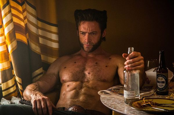 Hugh-Jackman-X-Men-Days-Future-Past