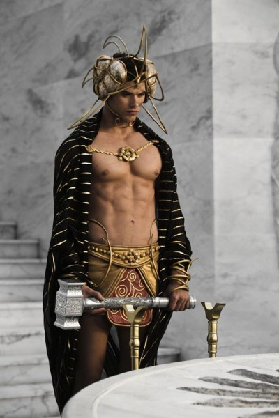 Kellan-Lutz-Immortals