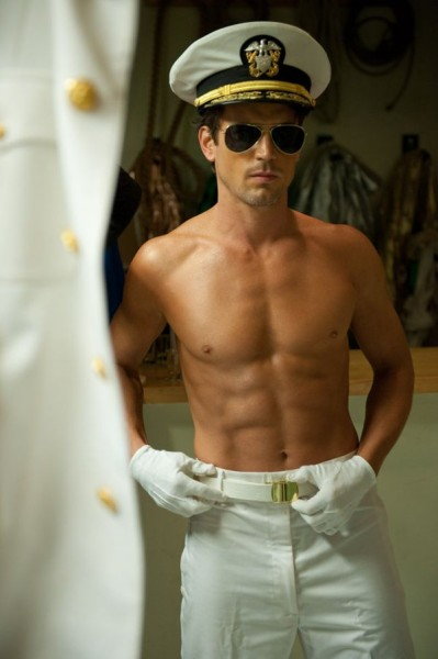 Matt-Bomer-Magic-Mike