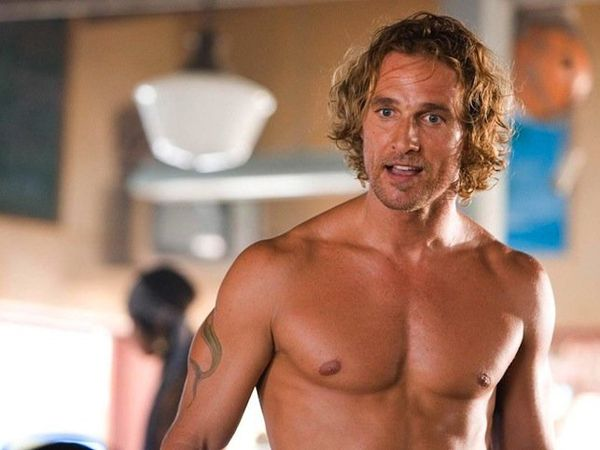 Matthew-McConaughey-Fool-Gold