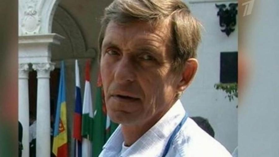 В-Донецкой-области-убит-журналист-«Первого-канала»-Анатолий-Клян