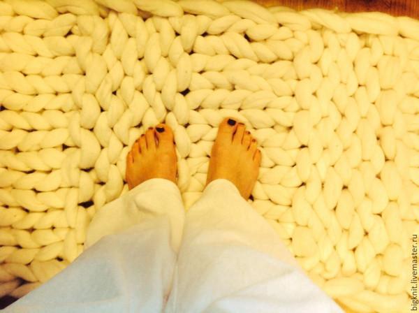 9b718453271-fen-shuj-ezoterika-kovrik-dlya-meditatsij
